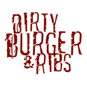 Dirty Burger & Ribs