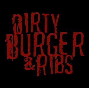Dirty Burger & Ribs